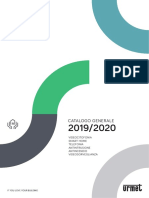 URMET_CATALOGO_2019_2020_low.pdf