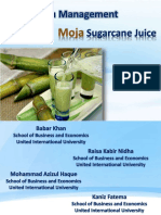 sugarcanejuiceopm-171214162120