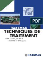 techniques_de_traitement