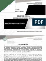 FICHAS DE TRABAJO SECUNDARIA 2° GRADO.pdf