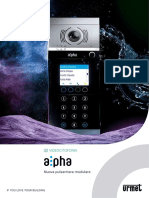 U_BR-Alpha_low.pdf