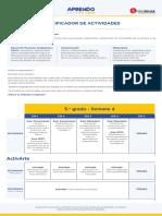 lanificador.pdf