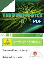 Relación entre propiedades termodinámicas  Hasta la 55.pdf