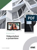Video citofono.pdf