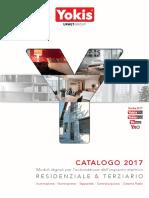 Y_CG_ITA_web.pdf