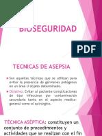 tecnicas asepticas y residuos.pdf