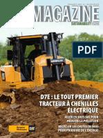 Cat Magazine n°2-2009-2