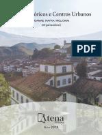 E-book-Sítios-Históricos ed athena.pdf