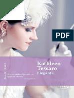 Kathleen Tessaro - Eleganta .pdf