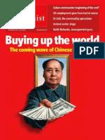 The_Economist_2010-11-13