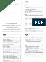 Condición General.pdf