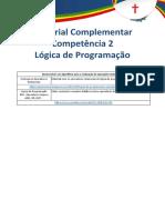 INF_LOG_PROG_COMP_02_2019.2.pdf