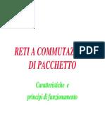 CommutazionePacchettoha