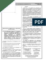 arrêté intermin1fr_0.pdf