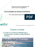 ecoturismoenzonascosteras