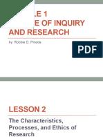 Module 1 Lesson 2.pptx