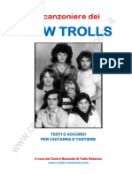canzoniere-new-trolls-by-centro-musicale1.pdf