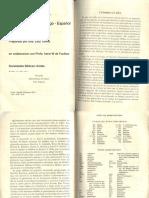 376014274-Diccionario-Conciso-Tamez-GNT-Bookmarks-pdf.pdf