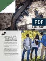 Catálogo Rifles_2020