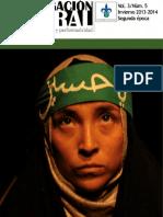 1007-4658-1-PB.pdf