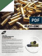 Catálogo Eley_2020