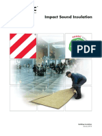 Paroc-Impact-Sound-Insulation-INT