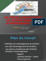 les_piece_constitutives_desles-piece-constitutives-des-SDA (1).pptx