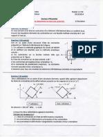 Examen corrigé d elasticité 2014.pdf