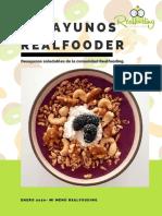 recetario-desayunos-saludables-realfooding-2020