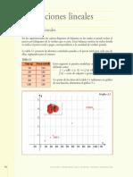 Funciones_Lineales