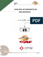 Ensaio Molas Pneumáticas Secundárias.pdf