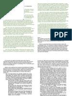 PubCorp-Case-Set-5-1.docx