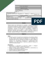 Medição_Eletro-Eletrônica