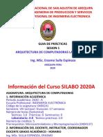 guia de laboratorio de sistemas de control digital.pdf