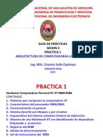 sesion2_practica1_s