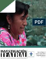 2289-10897-1-PB.pdf