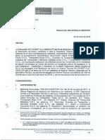Colusión Empresas de Transportes (1).pdf