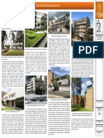 Arquitectura moderna en Bogotá PB.pdf