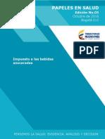 papeles-salud-n5.pdf
