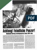 Niemiecka Obn.ppan-lato 1944