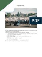 Lucrare-HTML.pdf