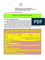 Guía de Acompañamiento Clase 6 Paideia funcionalista
