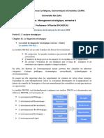 72N3O-Cours management stratégique semestre 6 séance du 18 mars 2020..pdf