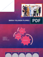 ACTIVIDAD_03_-_MARIA_YOLANDA_FLOREZ_JAIMES[1]