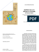 buku_KEPUSTAKAAN-MEDIS-PANDEMIK