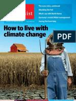 The_Economist_2010-11-27