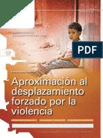 v13n2a09.pdf