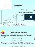 falseposition(2).ppt