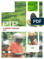 IT_PIP_STDF127_Avocat_fr.pdf
