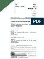 Ensayos relativos a los riesgos del fuego-60695-1-1.pdf
